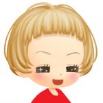 シャレ子2